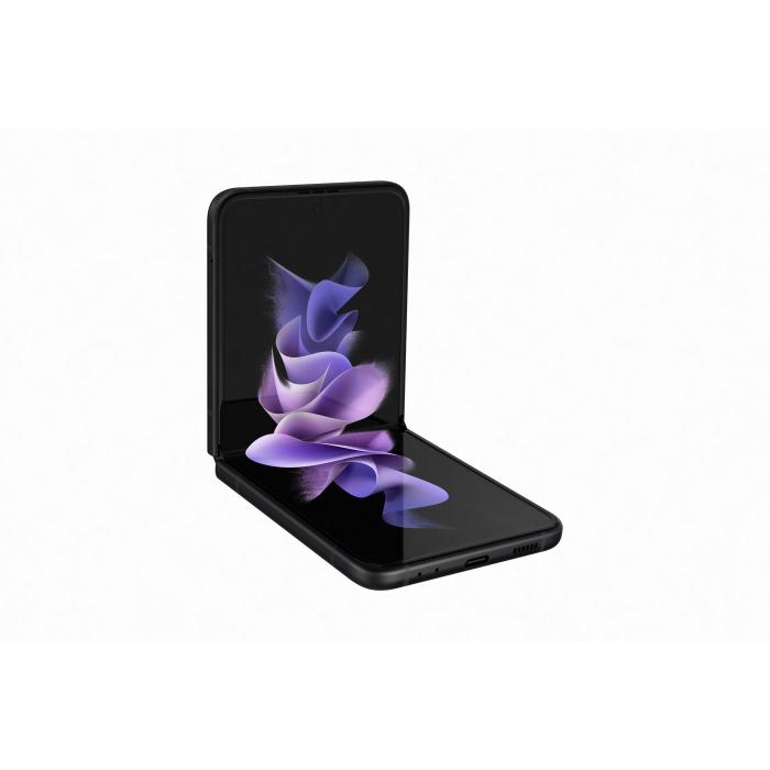 Telefon Samsung Galaxy Z Flip3 5G Dual SIM F711
