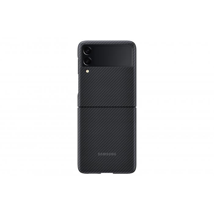 Husa Aramid Samsung Galaxy Z Flip3 F711