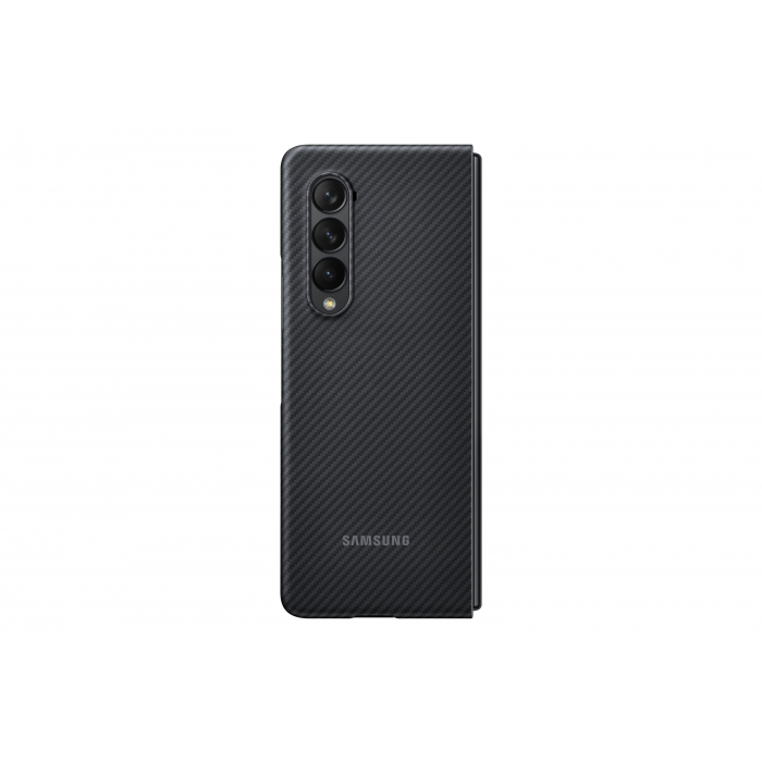Husa Aramid Samsung Galaxy Z Fold3 F926