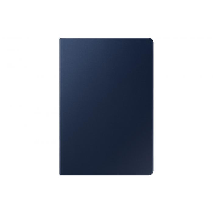 Husa Bookcover Samsung Galaxy Tab S7 FE / S7+ 12.4 T730/T736/T970/T976