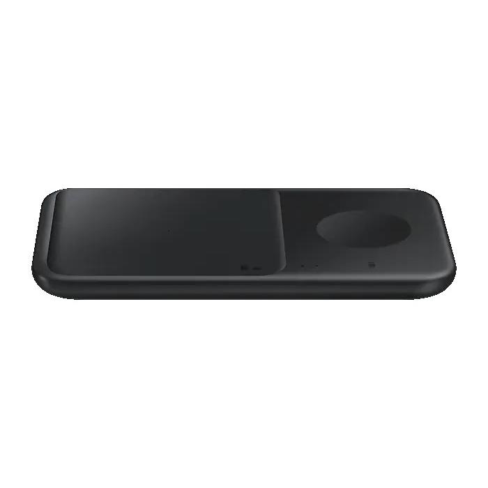 samsung pad duo incarcare rapida wireless - 2021 - ep-p4300