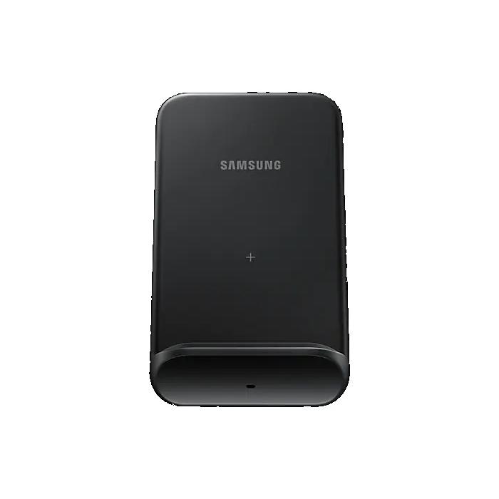 incarcator rapid wireless convertibil samsung ep-n3300t