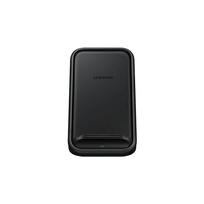 samsung stand incarcare rapida wireless 15w ep-n5200t