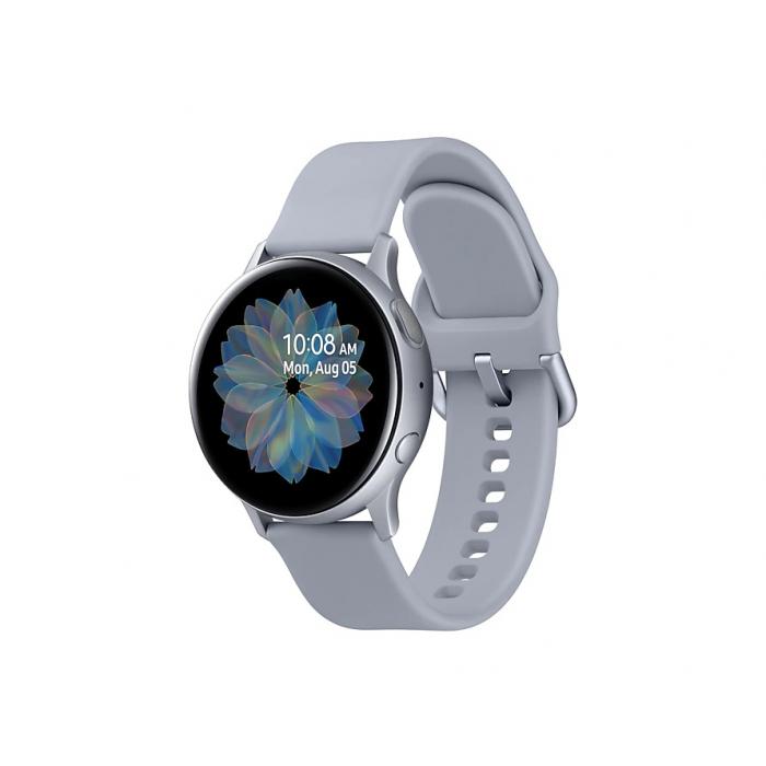 samsung galaxy watch active2 40mm aluminiu