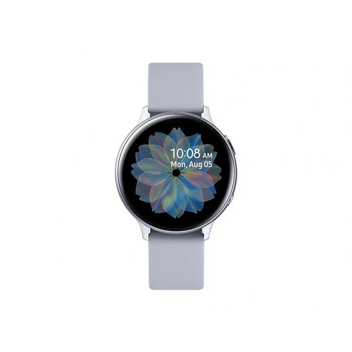 samsung galaxy watch active2 44mm aluminiu