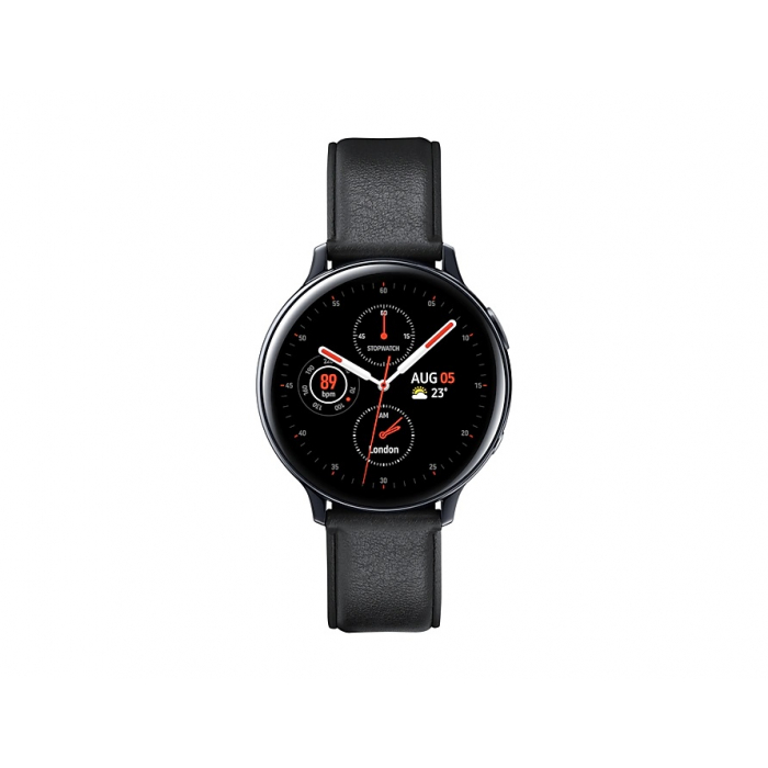 Samsung Galaxy Watch Active2 44mm Otel Inoxidabil