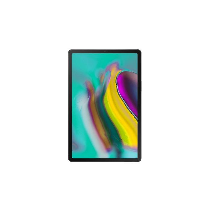 Tableta Samsung Galaxy Tab S5e 10.5 LTE T725