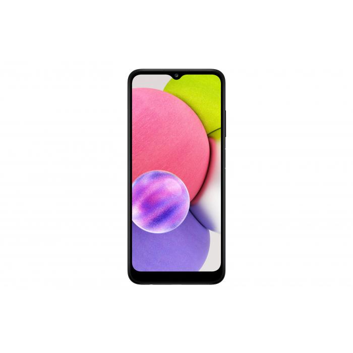 Telefon Samsung Galaxy A03s 4G (2021) Dual SIM A037