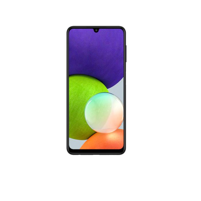 Telefon Samsung Galaxy A22 (2021) Dual SIM A225