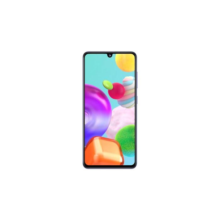 telefon samsung galaxy a41 2020 dual sim a415