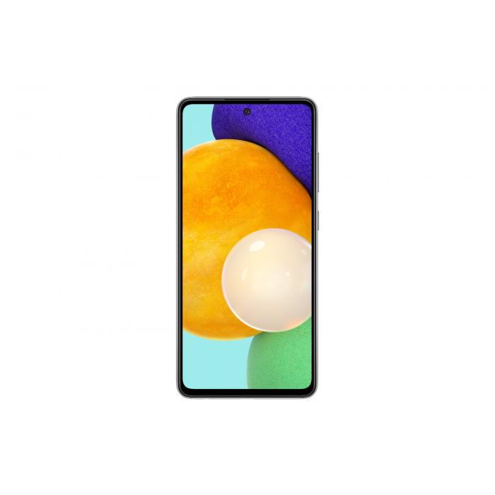 telefon samsung galaxy a52 dual sim 5g sm-a526bz