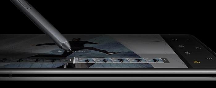 Samsung Galaxy S21 - Revolutia continua