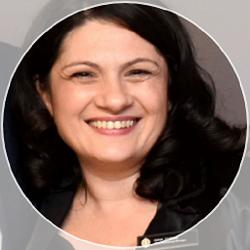 Dana Chiriac