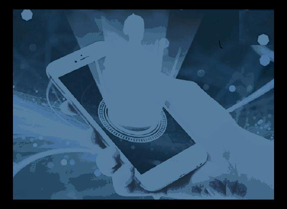 Istoria telefonului mobil (IV) – Inteligenta artificiala cucereste telefonia mobila